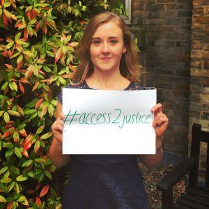 access2justice2
